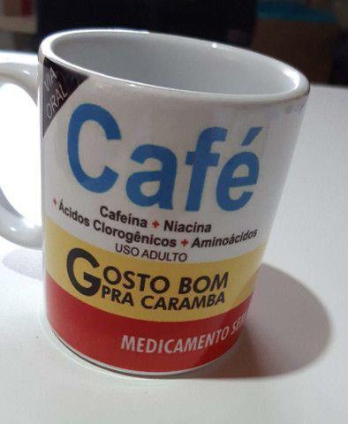 Canecas  - Foto 2
