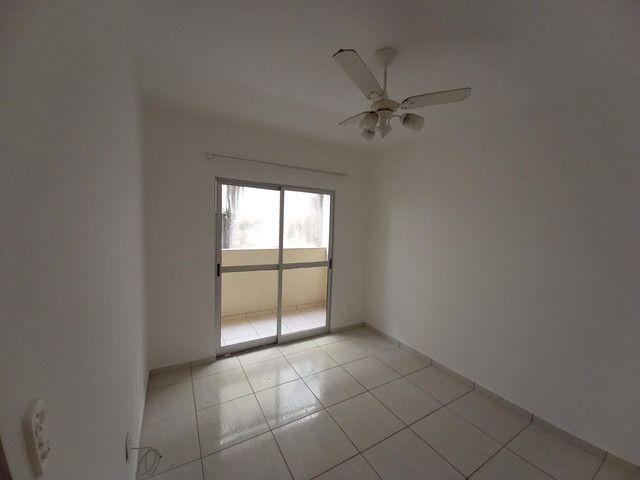 Apartamento para alugar com 1 dormitórios em Zona 07, Maringá cod: *6 - Foto 8