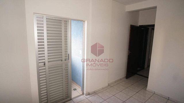 Apartamento com 3 dormitórios para alugar, 70 m² por R$ 1.300,00/mês - Zona 07 - Maringá/P - Foto 14