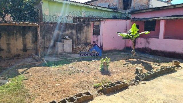 Galpão para aluguel, Santa Efigênia - Belo Horizonte/MG - Foto 11