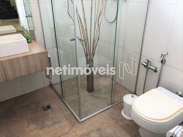 Casa à venda com 4 dormitórios em Jardim atlântico, Belo horizonte cod:832227 - Foto 11