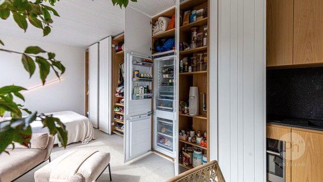 Apartamento Studio com 36 m² para venda na Vila Olímpia - Foto 6