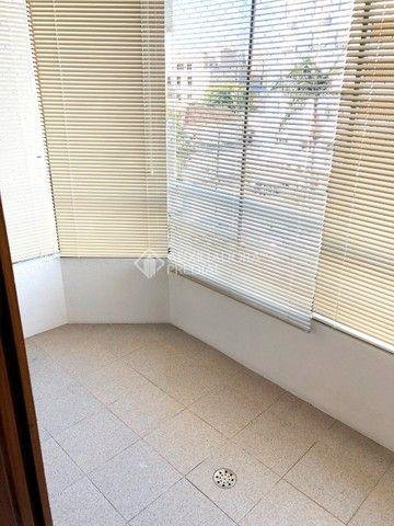 PORTO ALEGRE - Apartamento Padrão - Menino Deus - Foto 11
