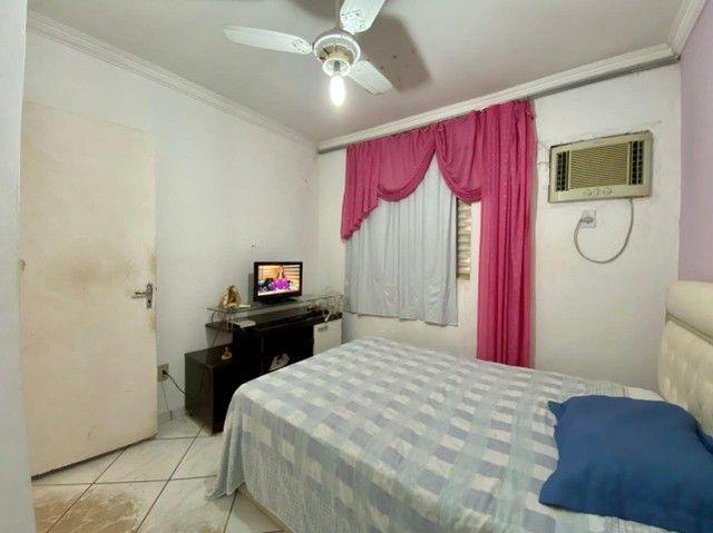 Residencial turmalina terra nova-2 quartos 1 banheiro?R$120 mil-  Sol da manhã - Foto 13