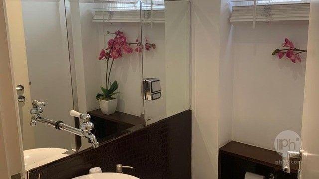 Apartamento à venda nos Jardins, 3 suítes, 200 m² - Foto 5