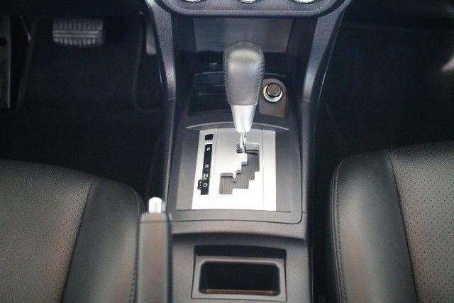 Lancer HL-T 2.0   2018, gasolina, automático - Foto 16