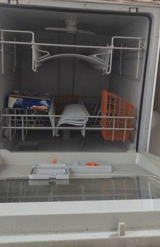 Máquina de lavar louças - Foto 2