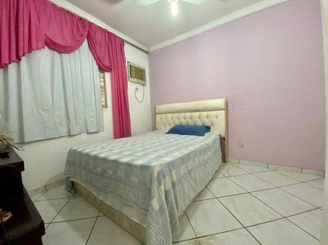 Residencial turmalina terra nova-2 quartos 1 banheiro?R$120 mil-  Sol da manhã - Foto 11