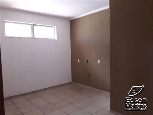 Vendo Casa com Salão no Palmital. - Foto 4