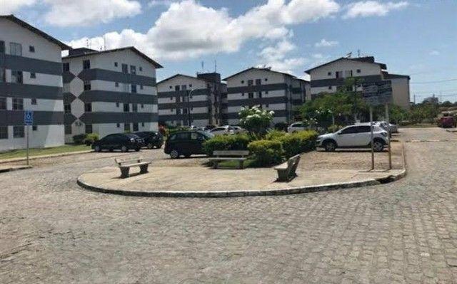 Apartamento quitado, bem localizado, preço a negociar, 3° andar bem ventilado     mm