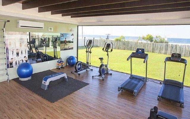 Hotel à venda com 1 dormitórios em Ingleses, Florianópolis cod:218314 - Foto 11