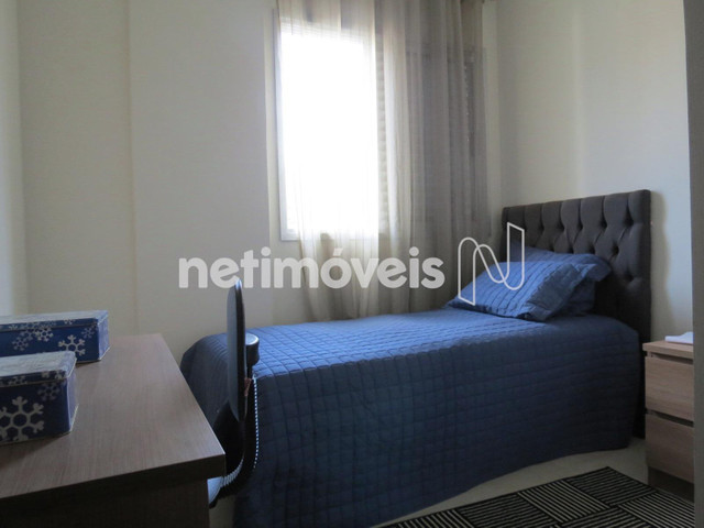 Apartamento à venda com 3 dormitórios em Santa efigênia, Belo horizonte cod:468198 - Foto 13