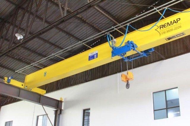 Engenheiro Mecânico p/ Laudos com ART's - Florianópolis e Região - condições especiais - Foto 4