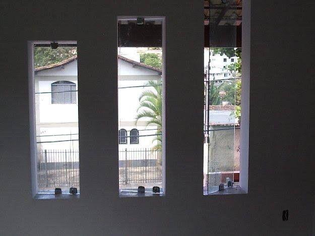 Box pra banheiro / Janela de Blindex e Porta de Blindex - PROMOÇÃO IMPERDÍVEL  - Foto 4
