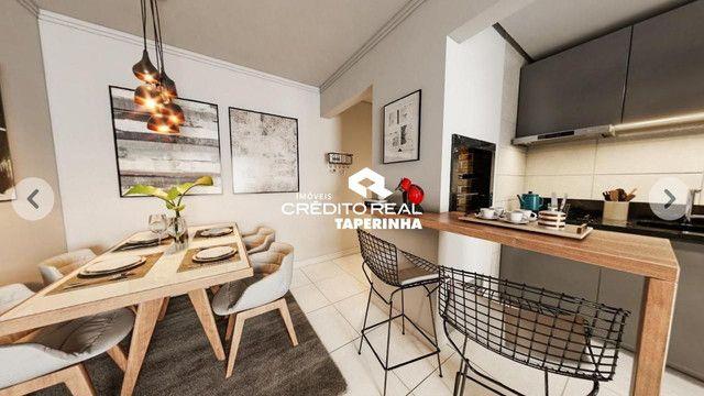 Apartamento à venda com 2 dormitórios em Noal, Santa maria cod:100514 - Foto 2