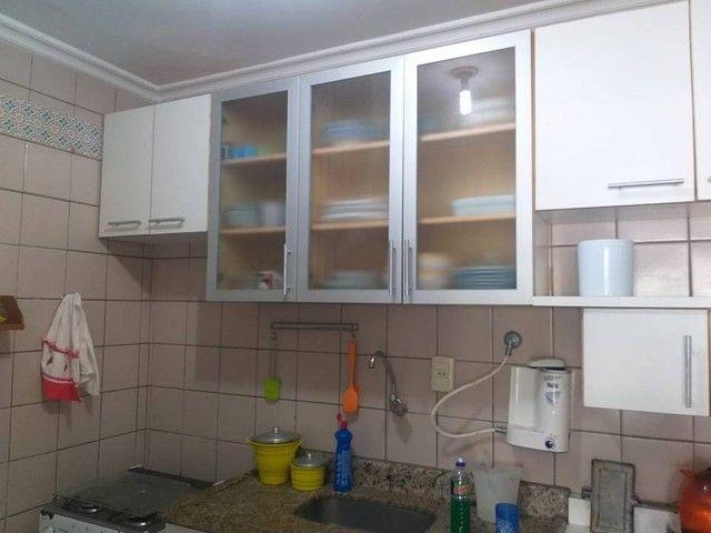 Apartamento para venda, 72 m2 com 2 quartos em Pituba - Salvador - BA - Foto 9