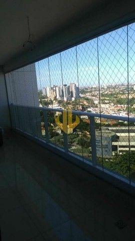 Apartamento à venda no bairro Pituaçu - Salvador/BA - Foto 18
