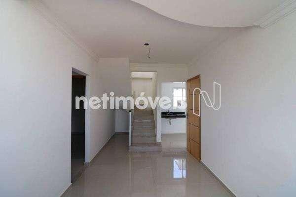 Apartamento à venda com 2 dormitórios em Castelo, Belo horizonte cod:832784 - Foto 3
