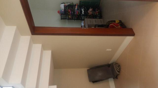 Sobrado Campos do Conde - 3 dormitórios sendo 1 suíte com closet, área gourmet - Foto 5
