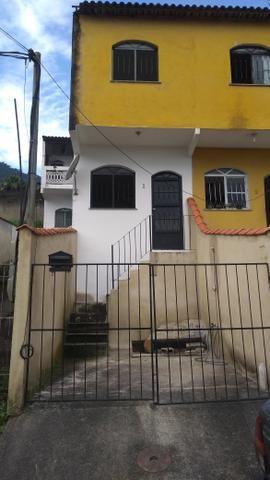Imobiliária Nova Aliança!!!!Oportunidade Duplex 2 Quartos 2 Banheiros em Muriqui - Foto 2