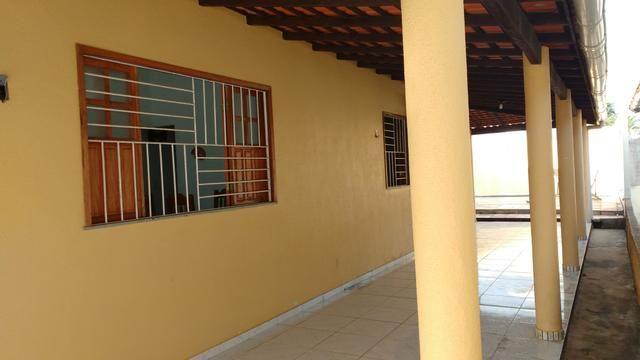 Casas para alugar atalaia Salinópolis - Foto 2