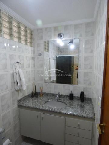 Apartamento à venda com 3 dormitórios em Vila itapura, Campinas cod:AP006043 - Foto 10
