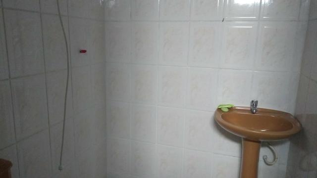 Imobiliária Nova Aliança!!!!Oportunidade Duplex 2 Quartos 2 Banheiros em Muriqui - Foto 9