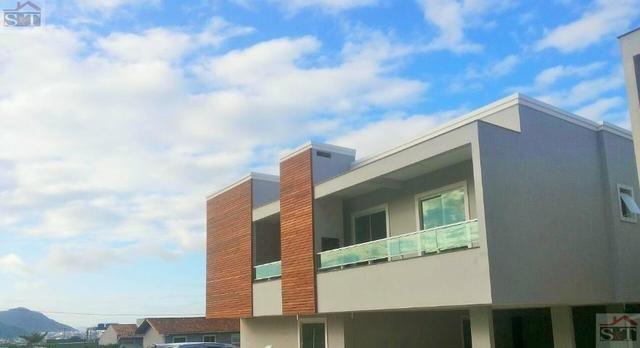 S&T=Ingleses Apto 2 dormitórios 1 suite Otimo preço/ligue já 48-996672865