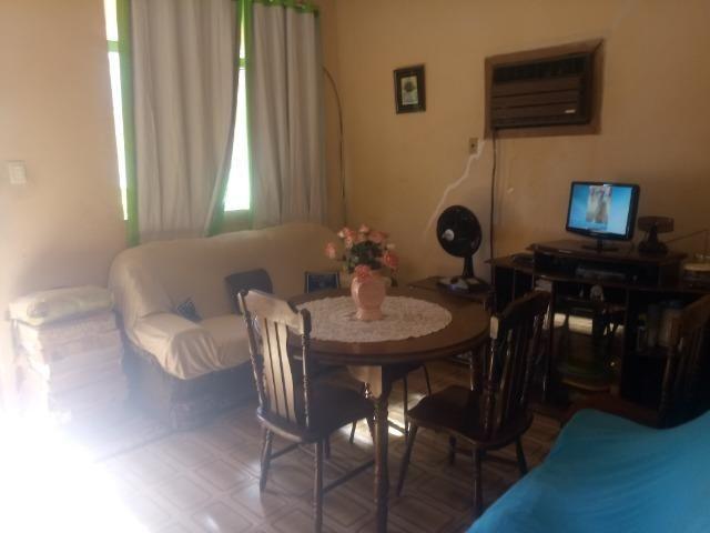 Casa frente 03qts - Garagem - Terraço c\Piscina - Financiamos - Foto 4