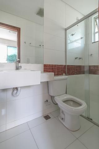 Apartamento à venda, 3 quartos, 2 vagas, barreiro - belo horizonte/mg - Foto 13