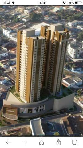 apartamento 3 quartos à venda com armários embutidos - centro, luziânia - df 648348116 olx