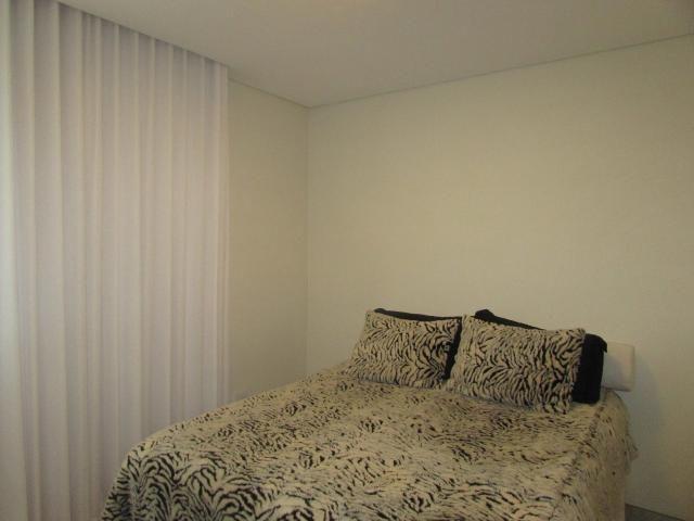 Apartamento à venda, 3 quartos, 2 vagas, barreiro - belo horizonte/mg - Foto 7