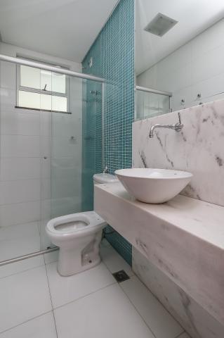 Apartamento à venda, 3 quartos, 2 vagas, barreiro - belo horizonte/mg - Foto 8