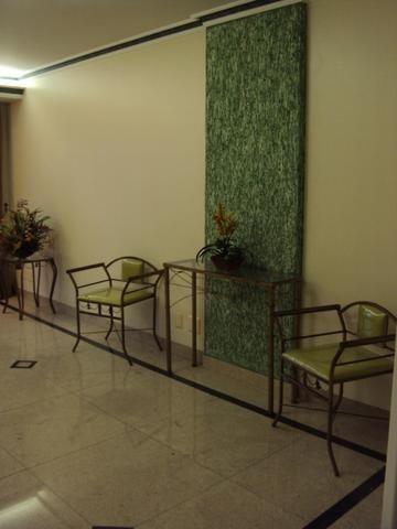 Lotus Aluga Apartamento semi Mobiliado, no Ed. Maison Noblesse - Foto 8