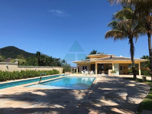 Casa à venda com 5 dormitórios em Praia dura, Ubatuba cod:1067 - Foto 5