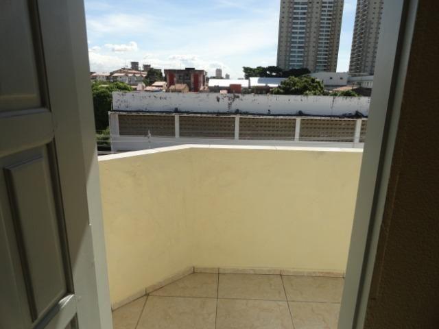 AP0017 - Apartamento 80m², 3 quartos, 1 vaga, Ed. Maria Severino, Centro, Fortaleza - Foto 18