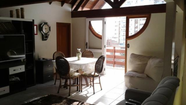 Casa de 5 quartos para alugar em Barreiros São José - Foto 5
