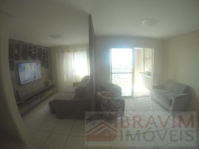 Apartamento com 109m² no Reserva Verde - Foto 10