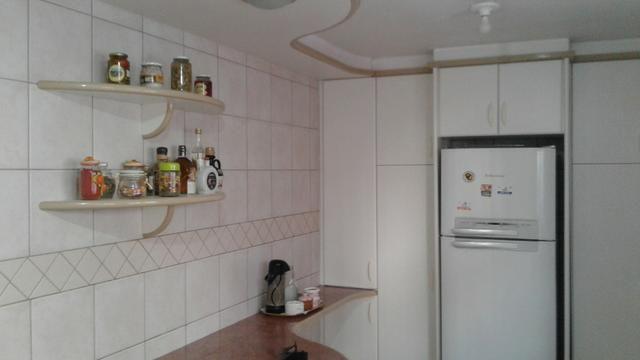 Casa de 5 quartos para alugar em Barreiros São José - Foto 3