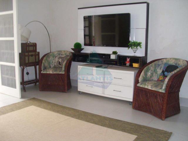 Casa à venda com 2 dormitórios em Tabatinga, Caraguatatuba cod:1007 - Foto 19