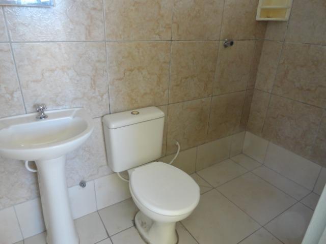 AP0017 - Apartamento 80m², 3 quartos, 1 vaga, Ed. Maria Severino, Centro, Fortaleza - Foto 14