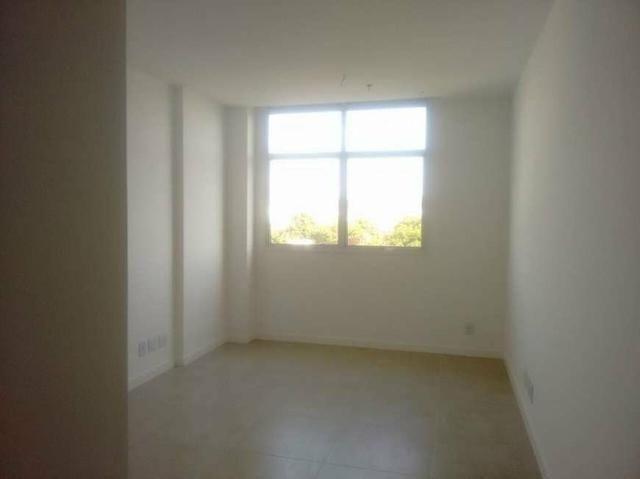 Seu escritório centro Alcantara valor imbativél portaria e muito mais agende visita - Foto 3