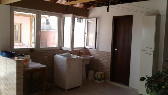 Casa de 5 quartos para alugar em Barreiros São José - Foto 13