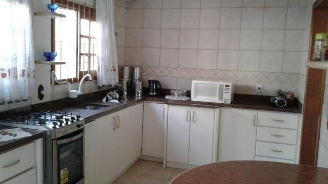 Casa de 5 quartos para alugar em Barreiros São José - Foto 2
