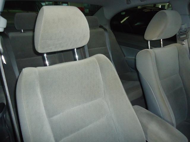 Civic Sedan LXL 1.8 - Foto 8