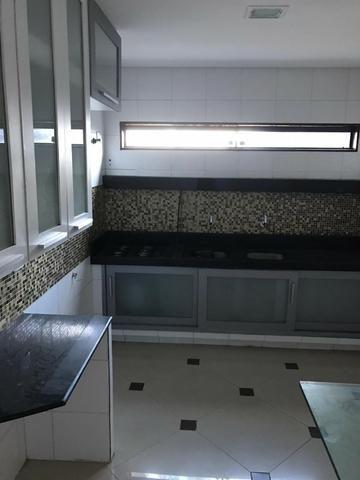 MA - Vendo Casa Belíssima com Sistema Inteligente de Segurança - Foto 11