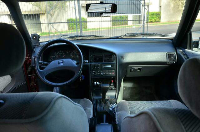 Peugeot 405 1995 raridade - Foto 4