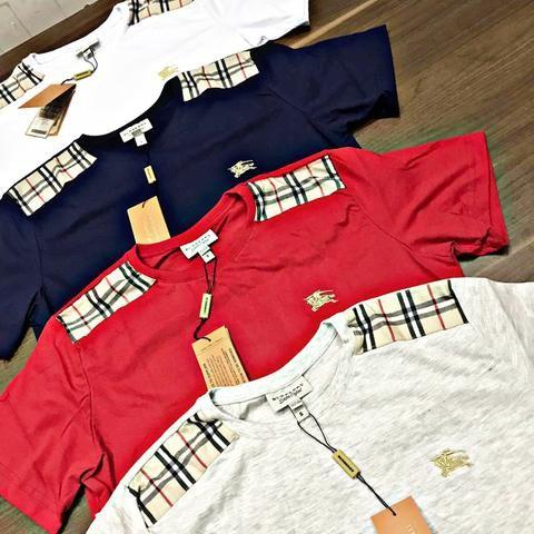 Liquidação de camisetas importadas - Foto 2