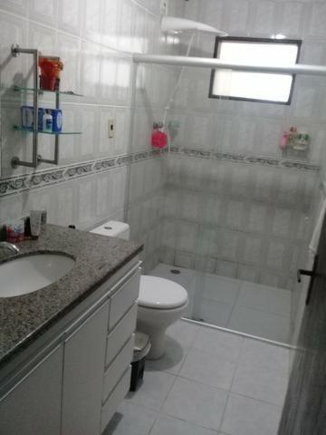 """Vendo """"Excelente Casa 2/4/ Feitosa"""" - Foto 12"""