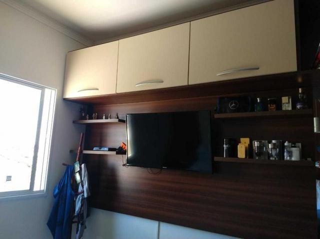 Apartamento à venda com 2 dormitórios cod:66624 - Foto 7